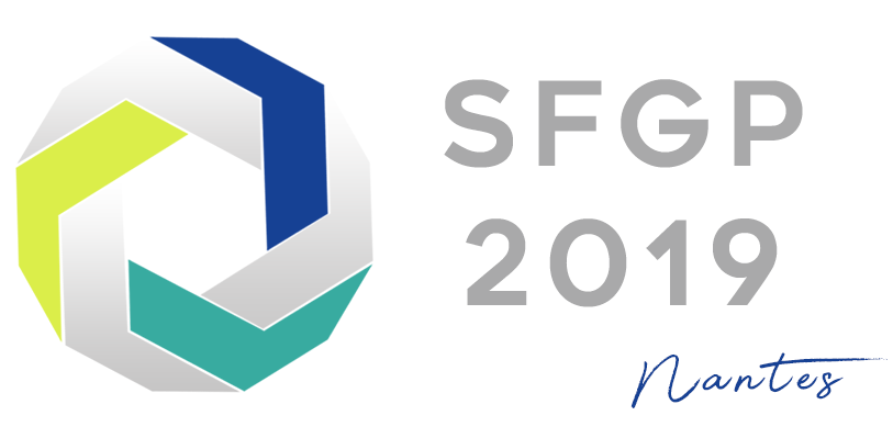 SFGP 2019