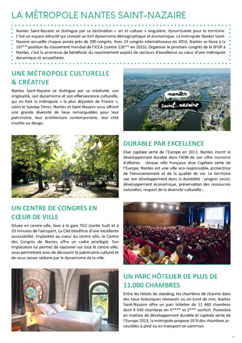 Dossier sponsors SFGP 2019__Page_15bis_Page_15