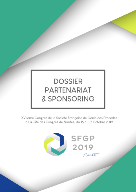 Dossier sponsors SFGP 2019__Page_15bis_Page_01