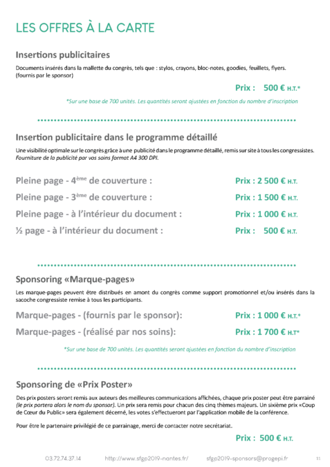 Dossier sponsors SFGP 2019__Page_15bis_Page_11