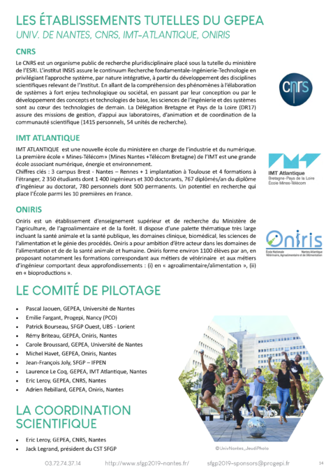 Dossier sponsors SFGP 2019__Page_15bis_Page_14