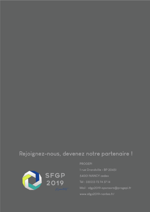 Dossier sponsors SFGP 2019__Page_17